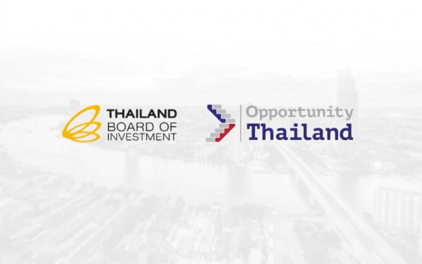 BOI Opportunity Thailand