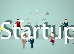 Mr. รอบรู้ (Season2) ตอนที่ 21: บีโอไอส่งเสริมธุรกิจ Startup